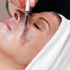 Up to 45% Off Facials at Beauty Buzz