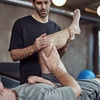 Two Physiotherapy Sessions