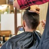 Up to 57% Off Mens  Haircut, Shave, and Facial