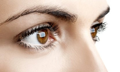 Up to 92% Off Optical Services at We Care For Eyes