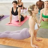 Five-Class Yoga Pass