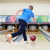Up to 44% Off Bowling Packages at Stoneleigh Lanes