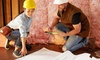 Up to 74% Off on Remodeling / Renovation at Long Island Egress Pros