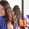 Up to 58% Off Hair Services at Valerie's Salon