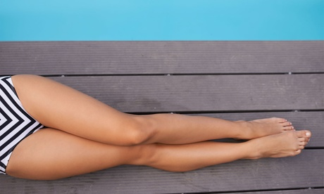 One or Two Brazilian Waxing Sessions at Velvet Skin Esthetics (Up to 28% Off) ed79dd39-c5b9-466b-896c-a73c72c7b8f3