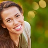 86% Off at Smiles Dental Group