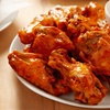 15% Cash Back at Native Grill and Wings