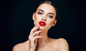 Beauty D'o: Permanente make-up op de wenkbrauwen of full lips bij Beauty D'o