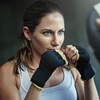 Up to 61% Off Mixed Martial Arts Classes at UFC Gym