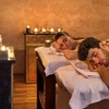 Up to 36% Off Couples Massage Package at Rubyz Day Spa