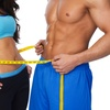 Up to 88% Off Laser-Like Lipo Sessions