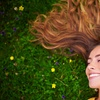 Up to 47% Off Haircut and Color Packages at Zazu Salon Chicago