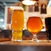Up to 39% Off Beer Tasting at Brooksville Brewing Company