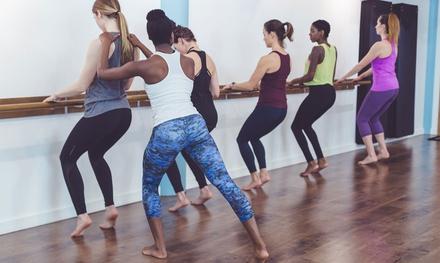 409e71db6336 Clases de baile Parla: cursos de baile