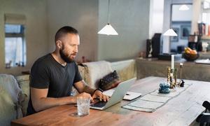 Asesoría Y Formación de Medios: Curso online de coaching,community manager y marketing en las redes sociales por 9,90€ en Asesoría Y Formación de Medios