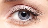 Straffung der Augenlider ohne OP bei Rana Cosmetics (bis zu 59% sparen*)