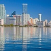 Up to 51% Off Miami City Tours with Perfection Travel