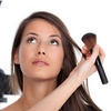 Three-Hour Make-Up Masterclass