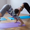 Up to 60% Off Yoga Classes at Zumba Fitness