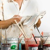45%Off Pottery Painting at Art-Sea Living