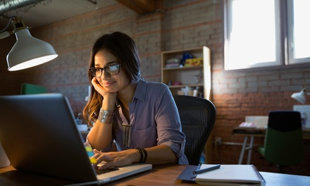 Tarifa plana de 3, 6 o 12 meses para realizar cursos online desde 9,95 € en Fiex