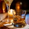 20% Cash Back at KokoRico Restaurant and Lounge