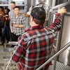 Up to 57% Off Brewery Tour & Tasting at New Image Brewing Co