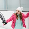 54% Off Ice Skating at San Diego Ice Arena