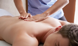 Up to 48% Off Massage at 5 Elements Massage & Wellness Center at 5 Elements Massage and Wellness Center, plus 6.0% Cash Back from Ebates.