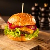 15% Cash Back at Bistro Burger