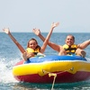 50% Off Water Tubing for Two People at Gnarly Water Sports