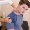 Up to 85% Off Chiropractic Packages