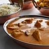 30% Cash Back at Bombay Indian Restaurant