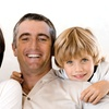 82% Off a Dental-Exam Package