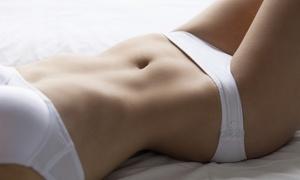 FizjoLife: Liposukcja ultradźwiękowa na wybraną partię ciała od 69,99 zł w gabinecie FizjoLife
