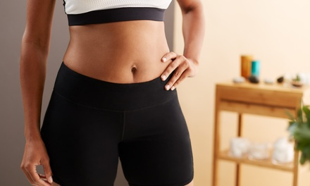 One or Three Colon Hydrotherapies at Zenbella (Up to 60% Off)