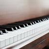 Klavierabend Beethoven od. Chopin
