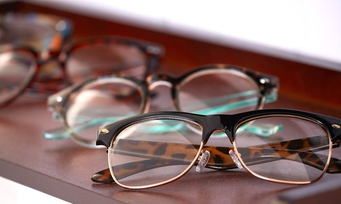 eb485d4985 Cohen s Fashion Optical (Kings Plaza) - Middletown