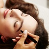 Up to 53% Off Eyebrow and Eyelash Services at Winxed