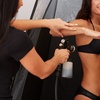 Up to 69% Off Tanning at Tan Republic Bridgeport/Battle Ground