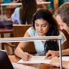 Up to 58% Off Educational Tutoring