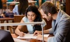 Best Brains - Sugar Land & Missouri City - Multiple Locations: Four Weeks of Tutoring in Two or Four Subjects at Best Brains (Up to 72% Off). Four Locations Available.