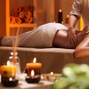 Up to 36% Off Massage at V Touch Spa