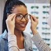 Up to 95% Off at Cohen's Fashion Optical