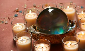 Up to 82% Off Phone Psychic Reading at Your Personal Psychics