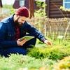 Garden Design Course Bundle