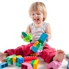 Up to 65% Off Instructional Play Classes