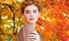 Conseil En Image - Conseil En Image: Un shampoing, coupe, coiffage, soin et conseils personnalisés à 22 € chez Conseil en Image