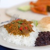 35% Off at Cuban Pete's Kitchen and Rum Bar