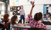 Up to 53% Off Tutoring at Best in Class Education Center
